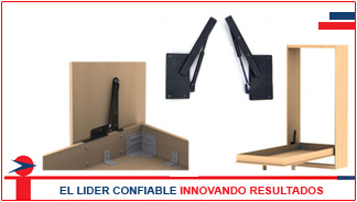 Tablesur ltda - Sistema cama abatible ...